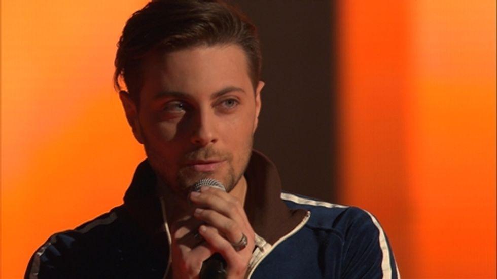 The Voice 2: le pagelle della quarta puntata
