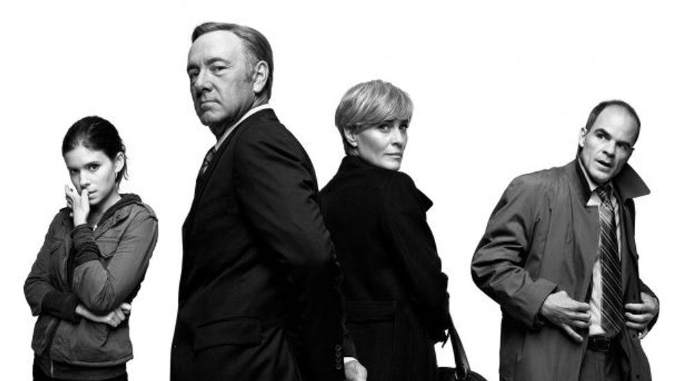 Sky Atlantic HD: il nuovo canale di Sky dedicato agli appassionati di serie tv