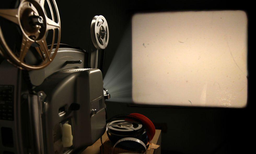 Cinema Italia: nel 2013 crescono le presenze ma gli investimenti non arrivano