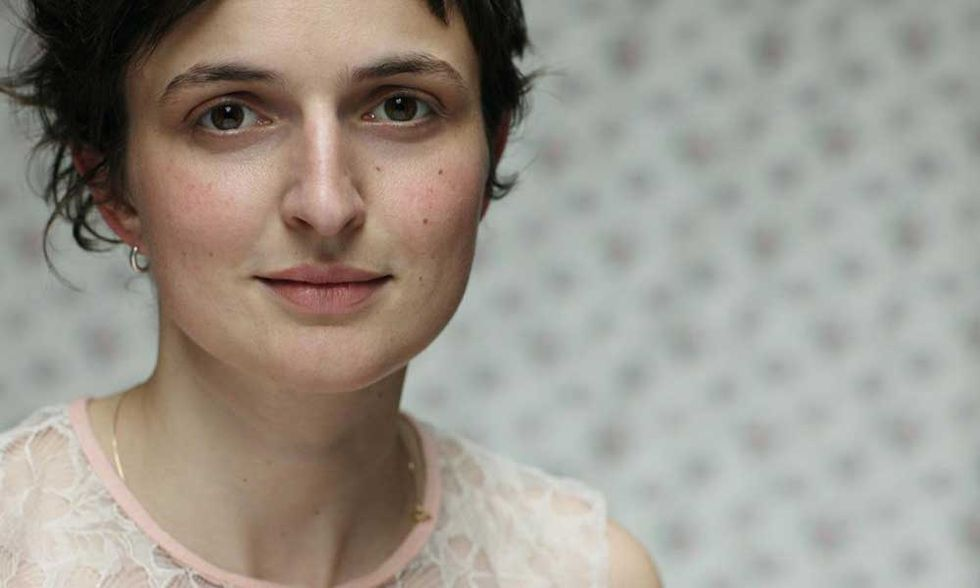Cannes 2014, i film in concorso: Alice Rohrwacher per l'Italia