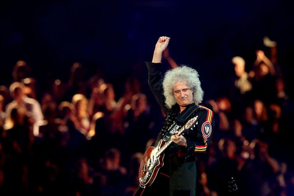 I 30 migliori assoli rock di sempre: quando il chitarrista fa la differenza