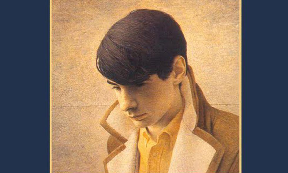'Morte di un uomo felice' di Giorgio Fontana, le prime pagine del romanzo