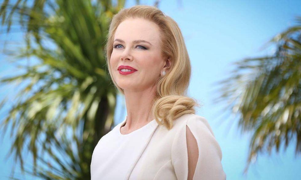 Grace di Monaco, controverso film con Nicole Kidman: 5 cose da sapere