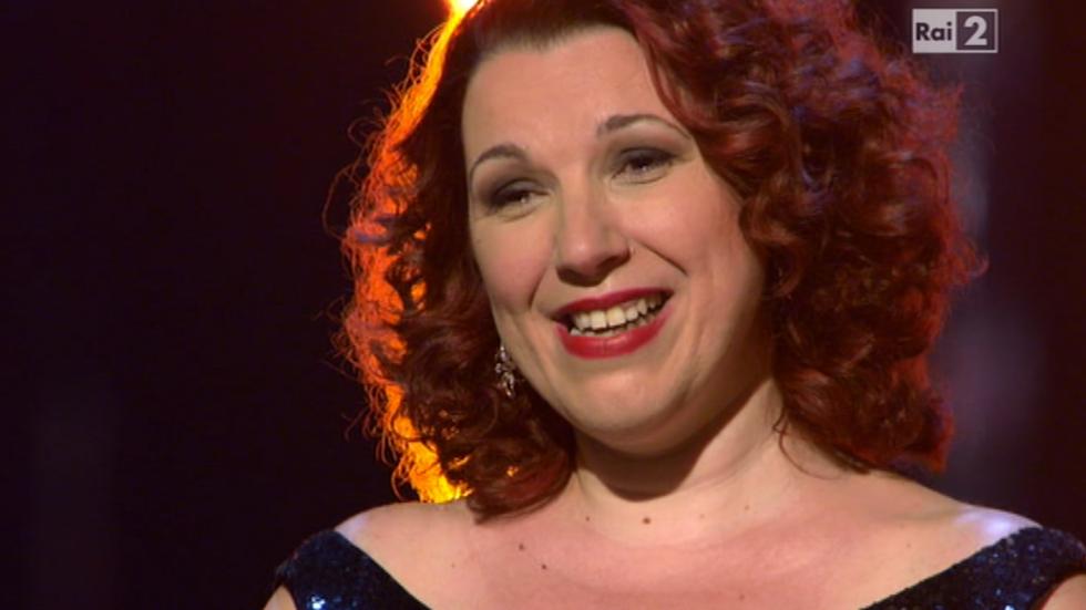 The Voice 2: le pagelle del secondo Live. Daria Biancardi, la perfezione diventa emozione