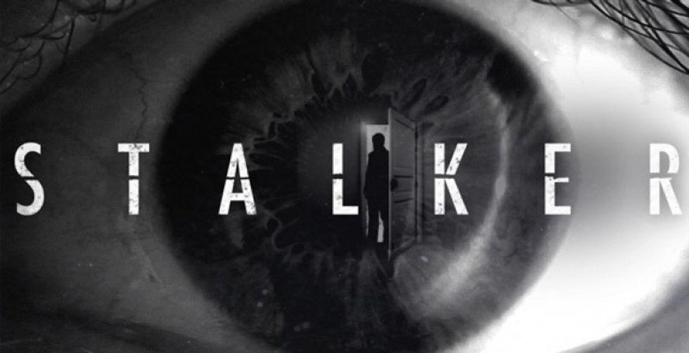 Stalker: la rete americana CBS annuncia una serie poliziesca sui casi di stalking