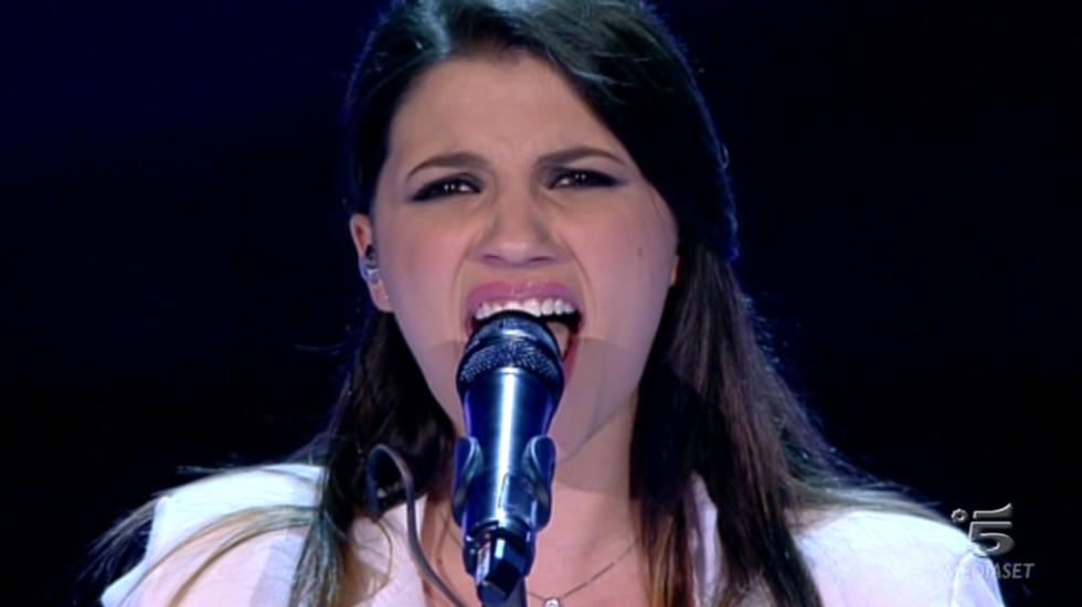 Amici 13, il serale: le pagelle della Semifinale. Deborah Iurato non è solo voce, ma anima