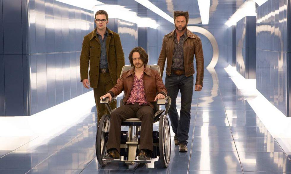 X-Men - Giorni di un futuro passato, il film sui mutanti: 5 cose da sapere