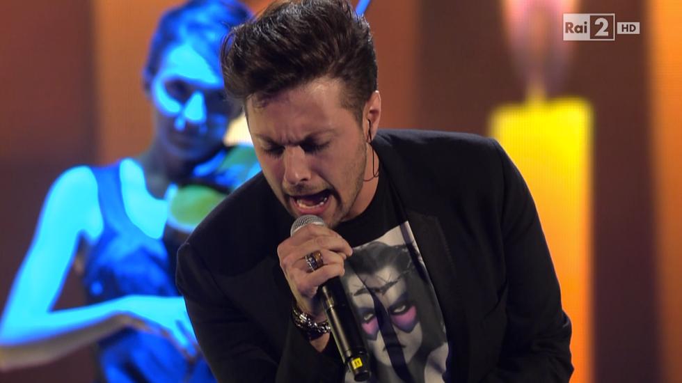 The Voice 2: le pagelle del terzo Live. Stefano Corona cerca la perfezione e la trova