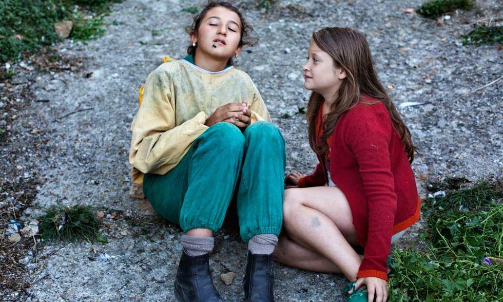 Le meraviglie, delicato film di Alice Rohrwacher: 5 motivi per vederlo