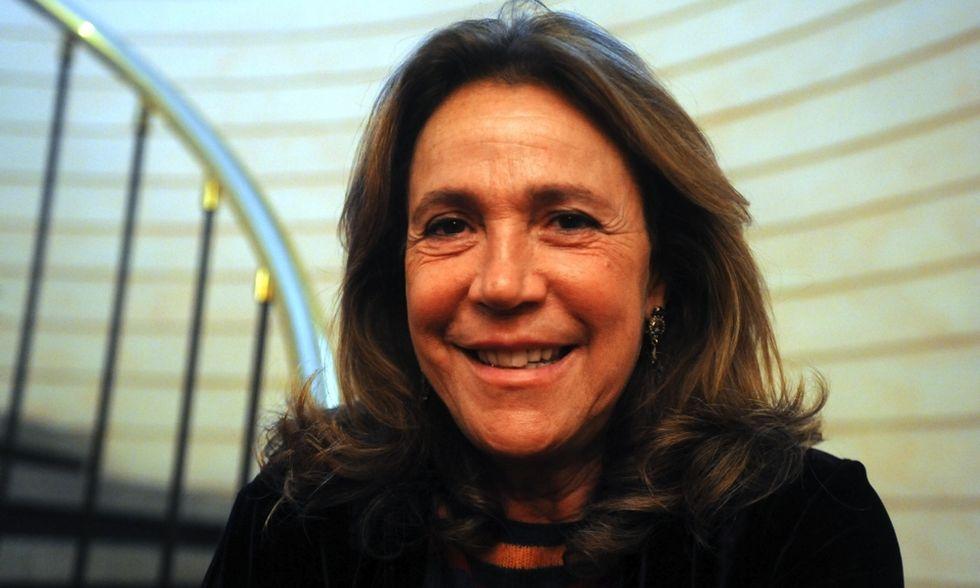 Andrée Ruth Shammah: il palcoscenico della mia anima