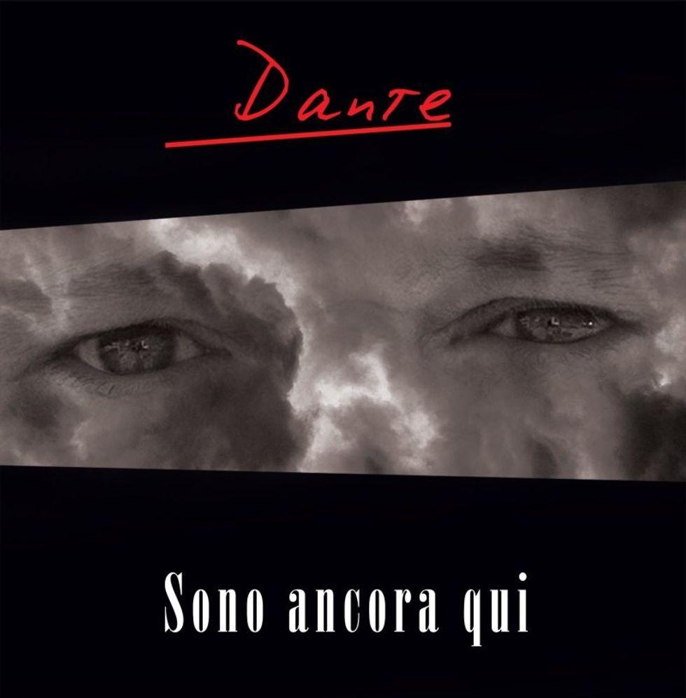 Dante: la musica mi ha salvato la vita