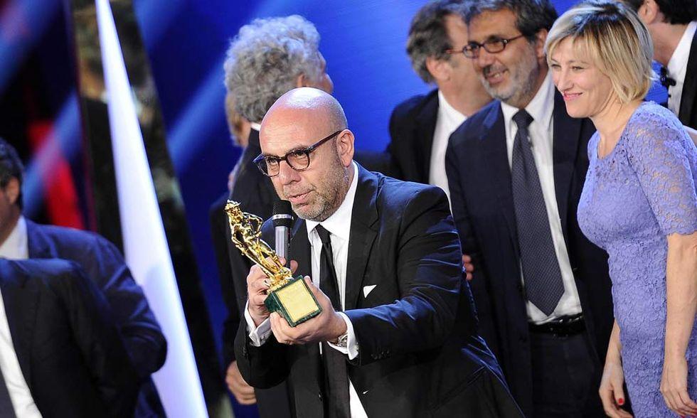 David di Donatello 2014, i vincitori: miglior film Il capitale umano