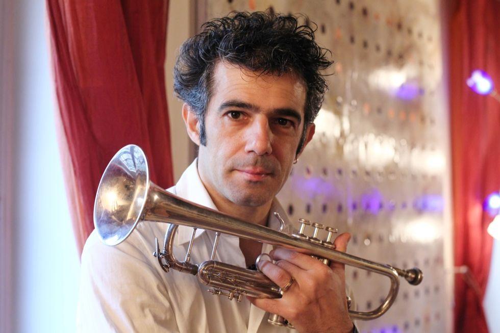 Fondi straordinari per il jazz italiano