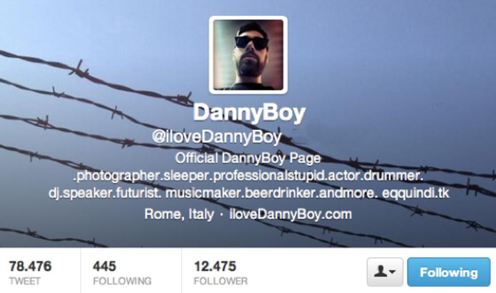 @iloveDannyBoy : da 1 a Happy Days sono felice Fonzie