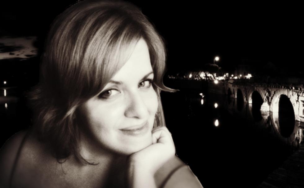 Chiara Bassi: come Holiday Chef ha innovato la Cucina Italiana e la mia vita