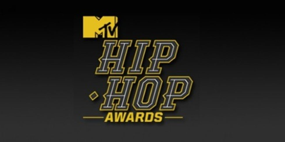 MTV Hip Hop Awards, gli elefanti e un mojito.