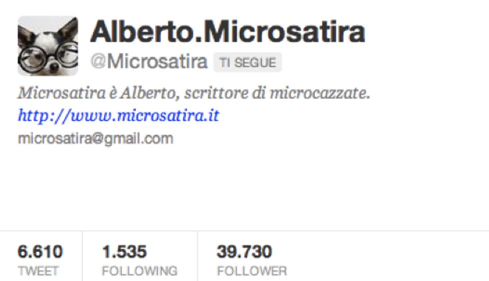 @Microsatira: fate finta che io sia un bellissimo negozio di scarpe introvabili e in saldo