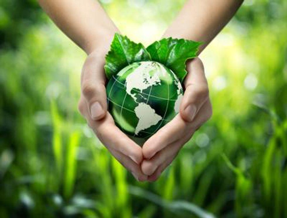 GreenEnergy Holding Spa enters Elite family