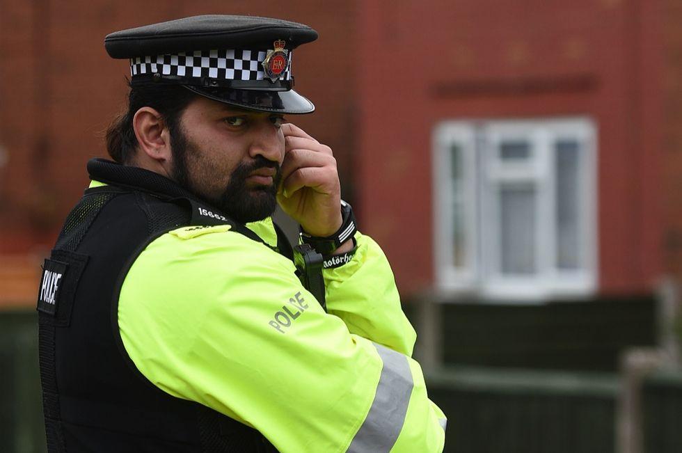 Manchester Salman Abedi, l'attentatore della Manchester Arena