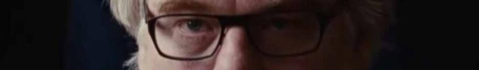 Philip Seymour Hoffman: Dio è morto