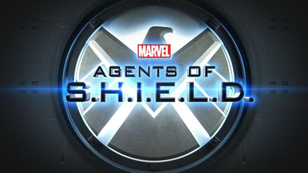 Un nuovo mini trailer per Agents of S.H.I.E.L.D.