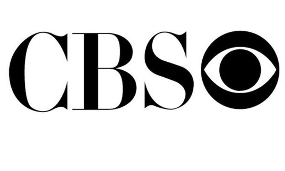 Tutti i nuovi trailer della CBS in una volta sola.