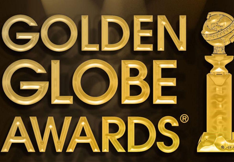 Golden Globe 2013: ecco i vincitori