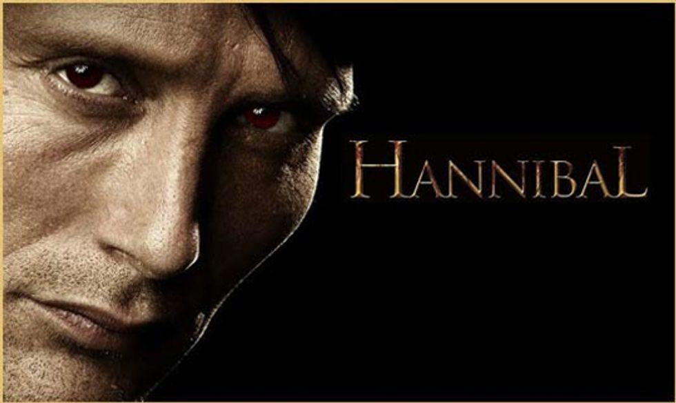 Hannibal farà a meno di una puntata