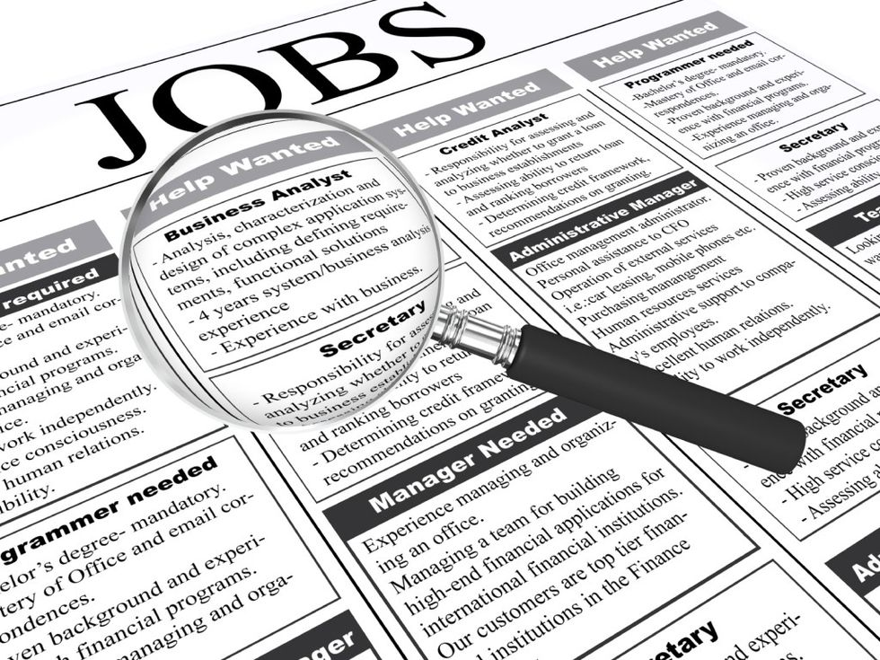 Lavoro, quali sono i migliori canali per la ricerca di un impiego?