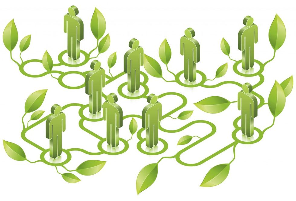 Green Economy, in Europa previsti 5 milioni di nuovi posti di lavoro entro il 2020