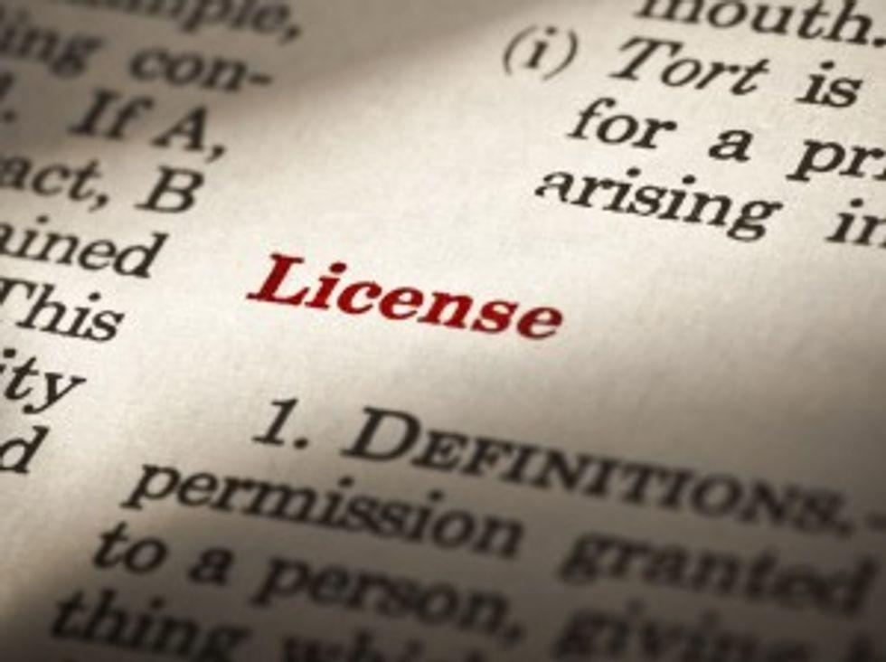 Lavoro, come diventare Licensing Manager