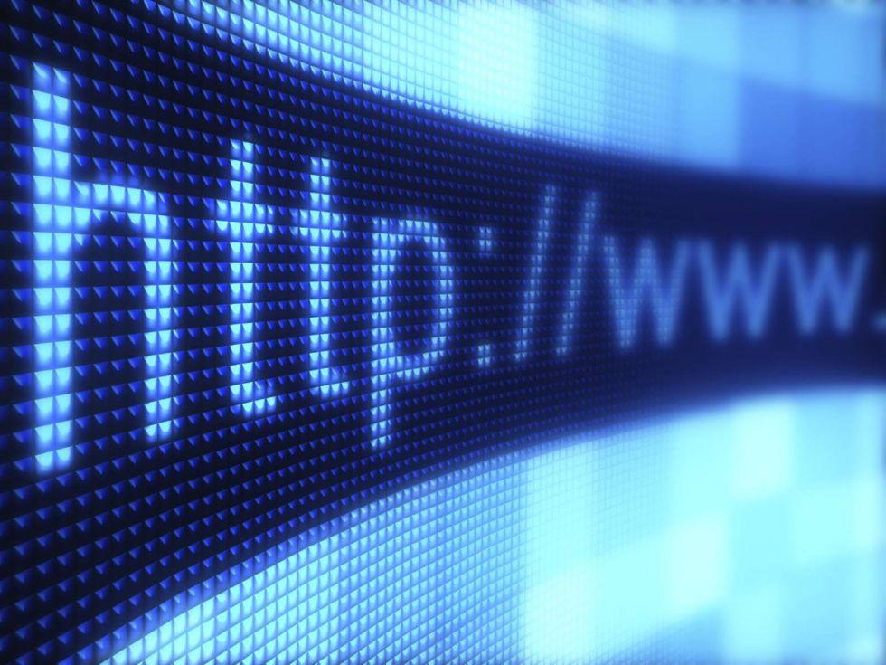 Lavoro, come diventare Webmaster
