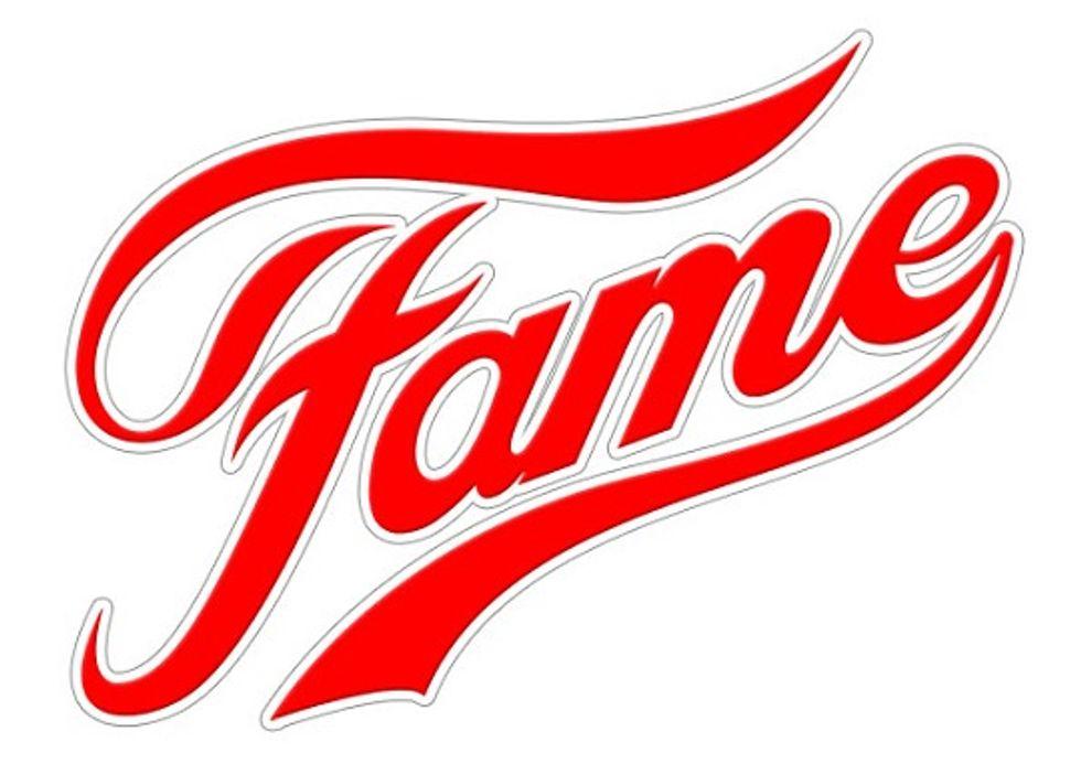 Remake di cui faciamo anche a meno: Fame.