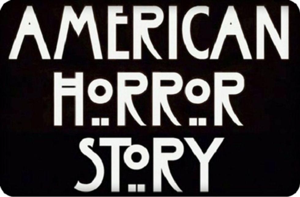 American Horror Story: Joseph Fiennes nella seconda stagione?