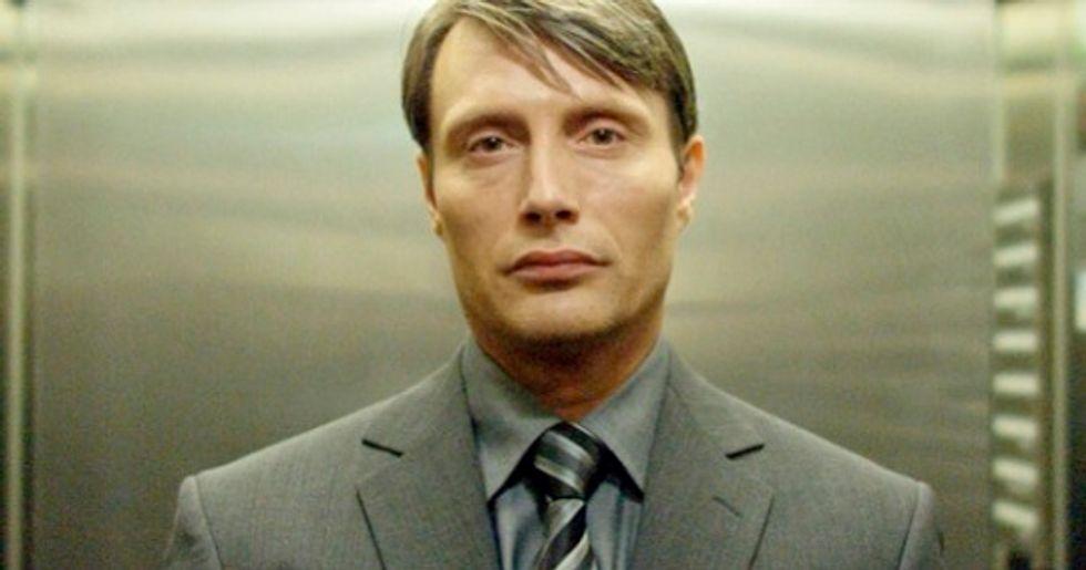 Mads Mikkelsen sarà Hannibal Lecter. In attesa di scegliere chi sarà Clarice.