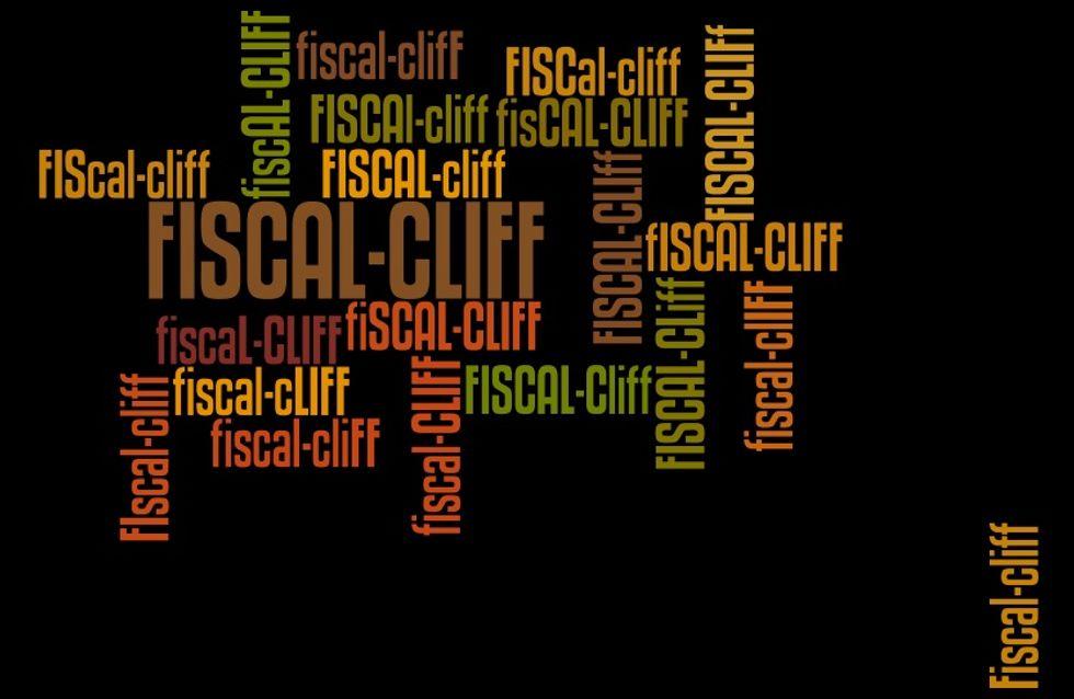 Fiscal cliff, la legge che farebbe ripiombare gli Usa (e non solo) in recessione