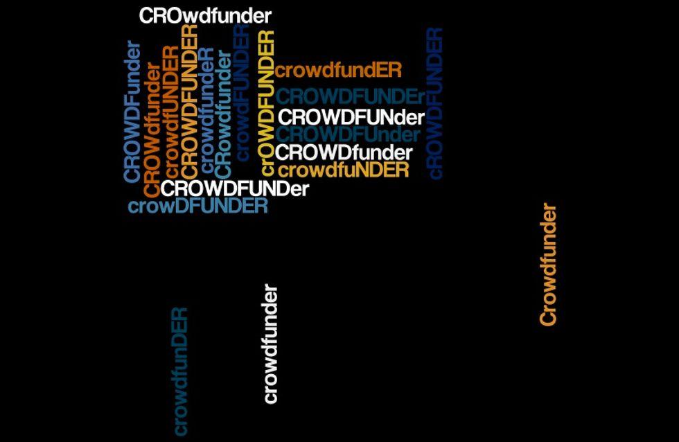 Crowdfunder, il mecenate dell'high tech (e non solo) che spodesta le banche