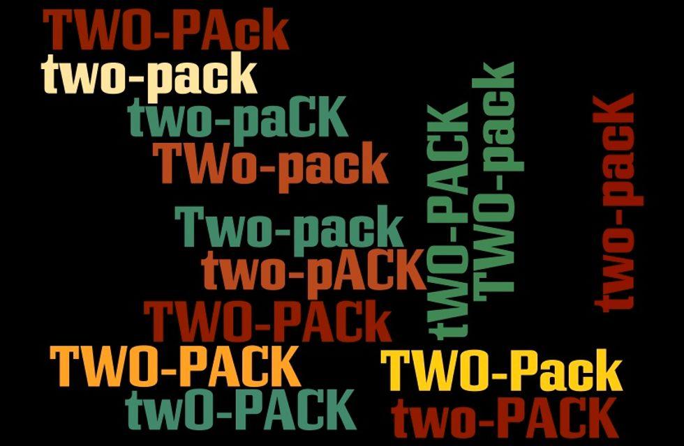 Two Pack, Finanziarie ai raggi X, sorvegliati speciali e…