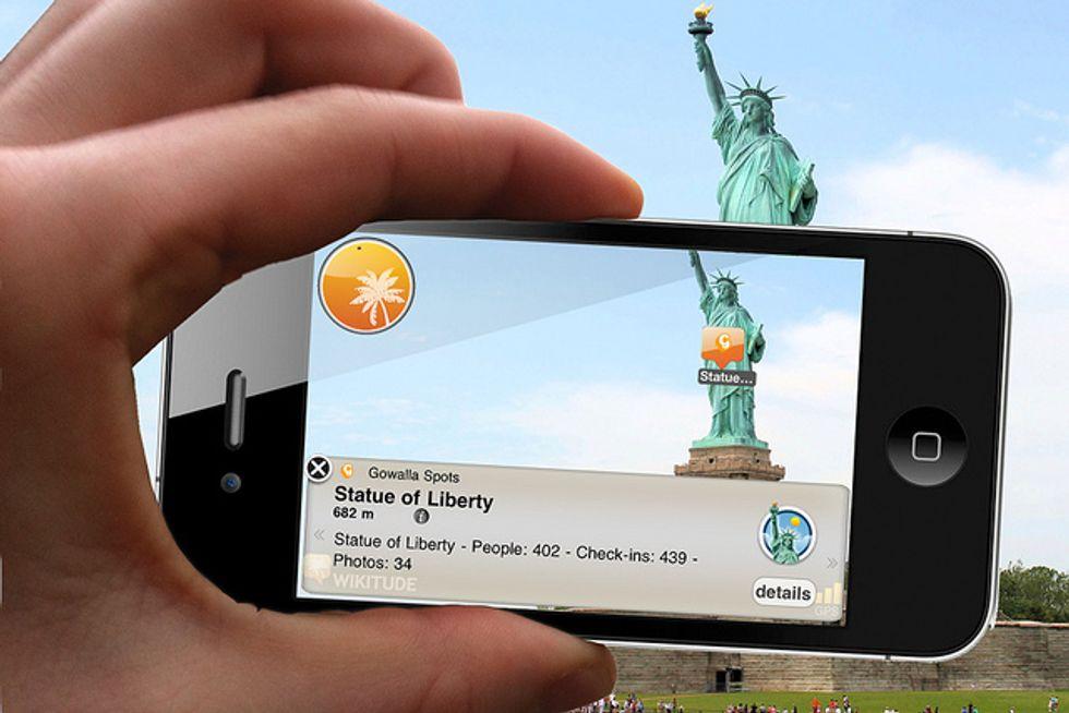 Le app di viaggio GRATUITE da scaricare per muoversi sereni e informati. Prima parte