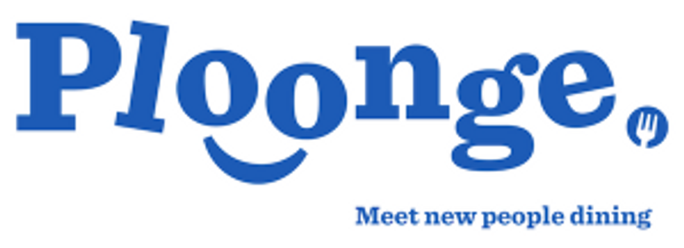 Ploonge: il social network per eventi conviviali