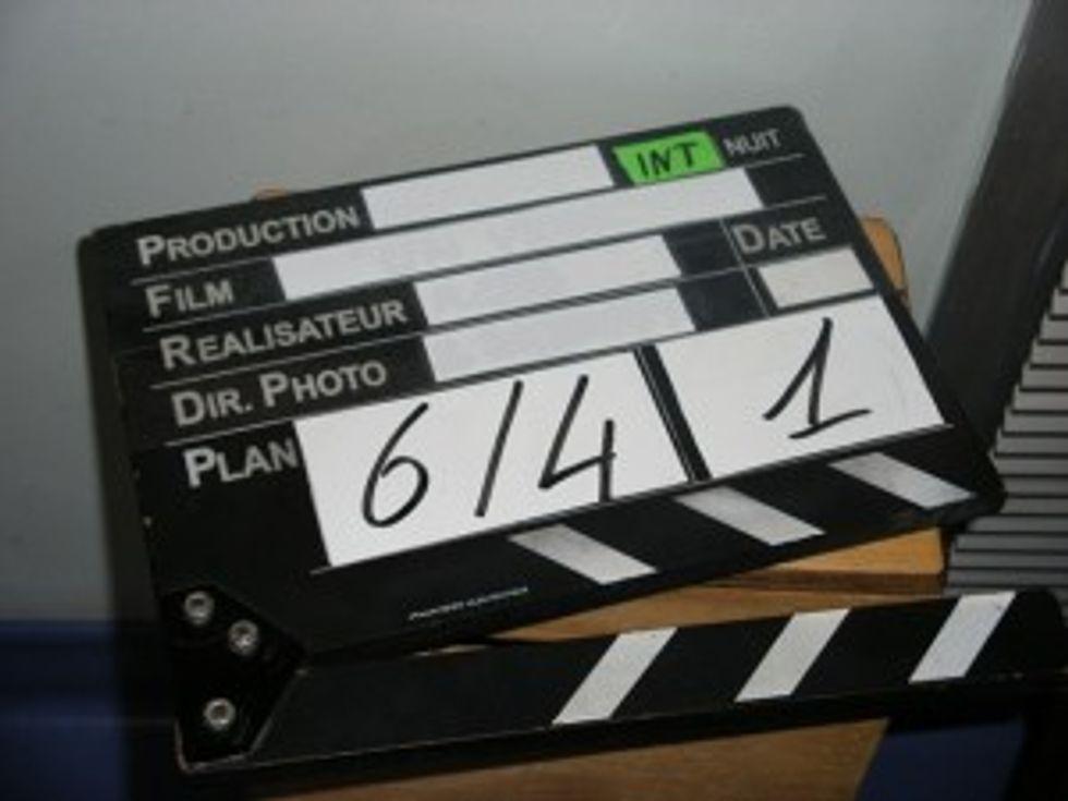 Film, le alternative green alla Mostra del Cinema di Venezia