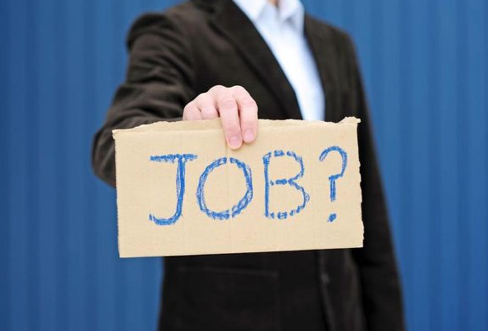 Lavorare In Germania: quando l'italiano viene pagato meno del tedesco per lo stesso lavoro