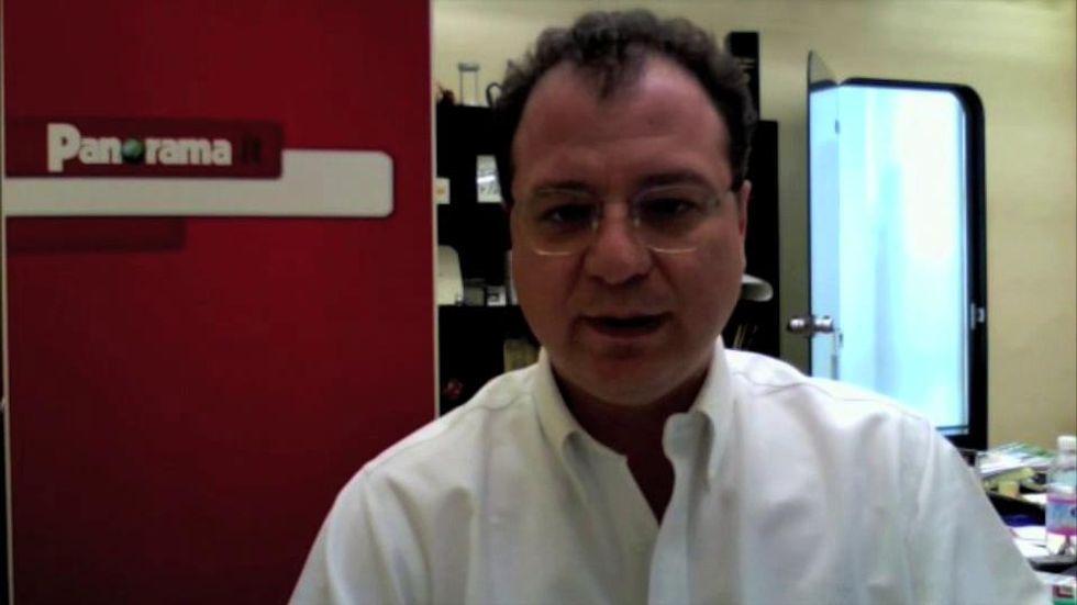 Stefano Cucchi: la verità non può più attendere