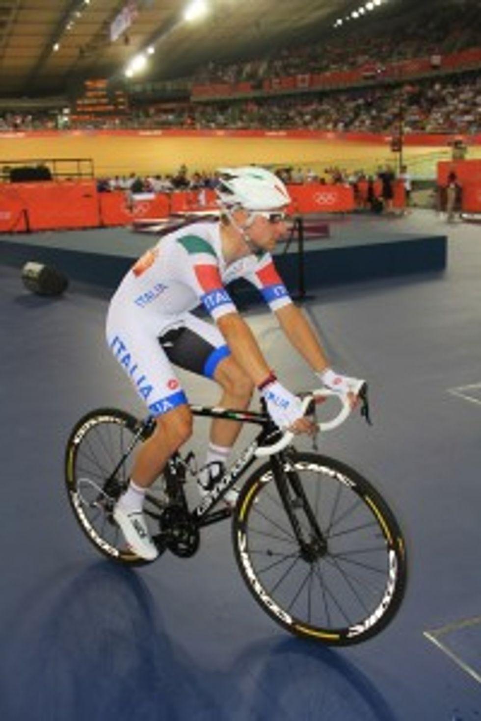 Tour of Britain, una settimana di emozioni nel ricordo di Londra 2012