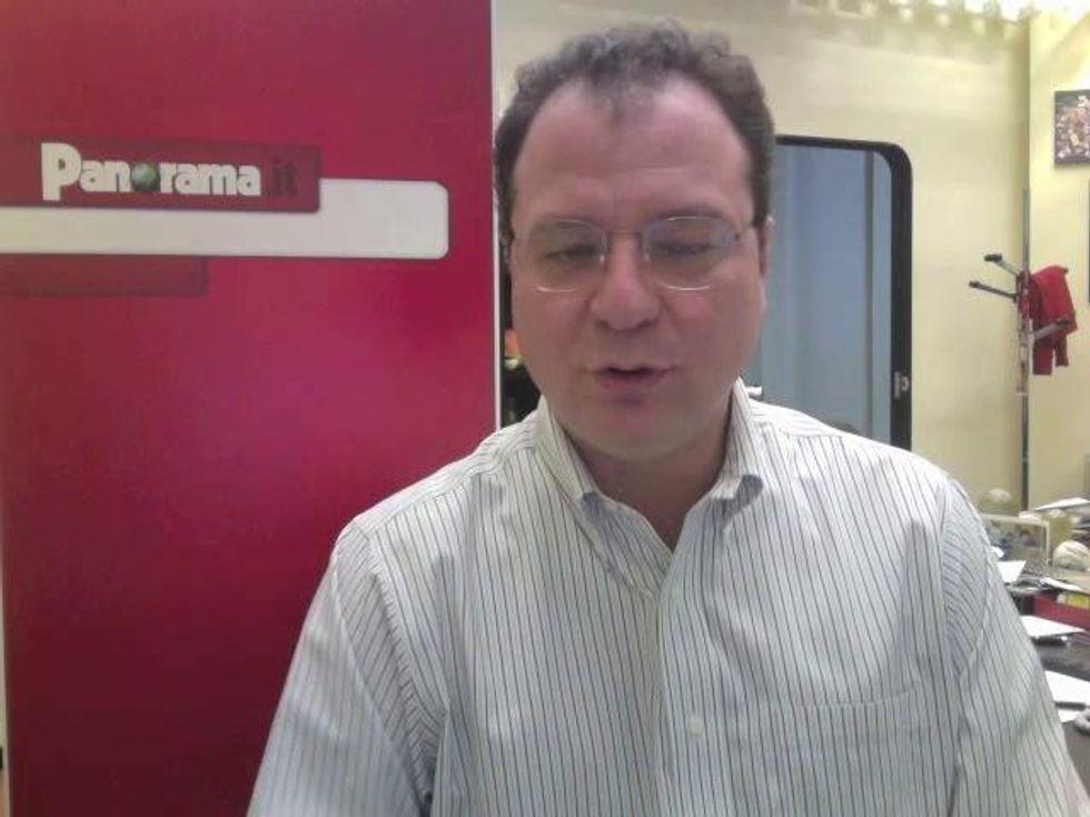 Attenti alla disinformazione: Cesare Battisti è un criminale