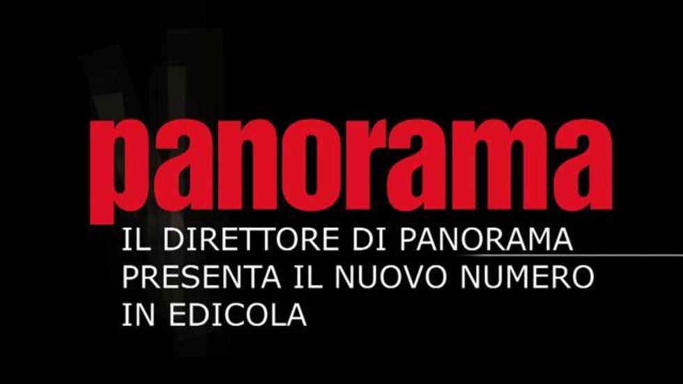 Una grande inchiesta sulle follie della provetta: ecco il nuovo numero di Panorama