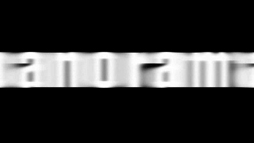 Il direttore Giorgio Mulè presenta il nuovo numero di Panorama in edicola