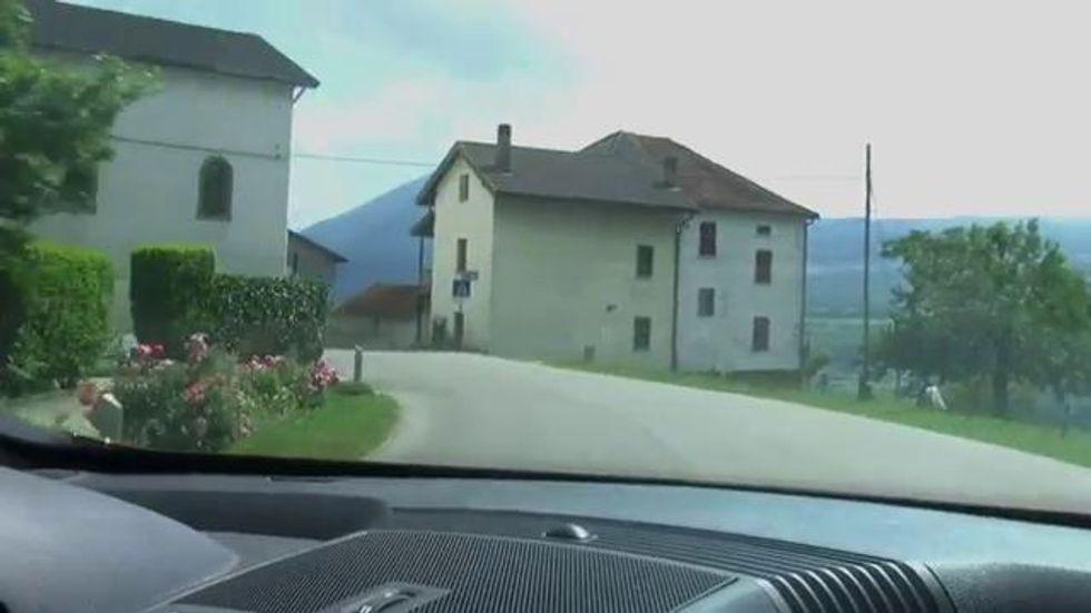 Ponte nelle Alpi, il comune campione di riciclo