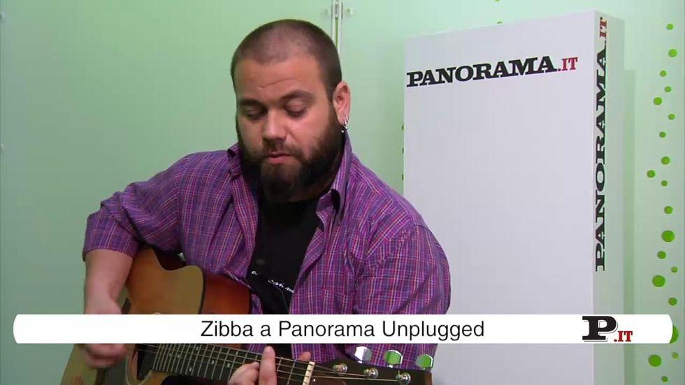 I brani di Zibba