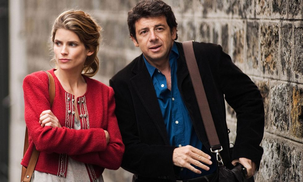 Paris-Manhattan e la dolce ossessione per Woody Allen - Video in anteprima